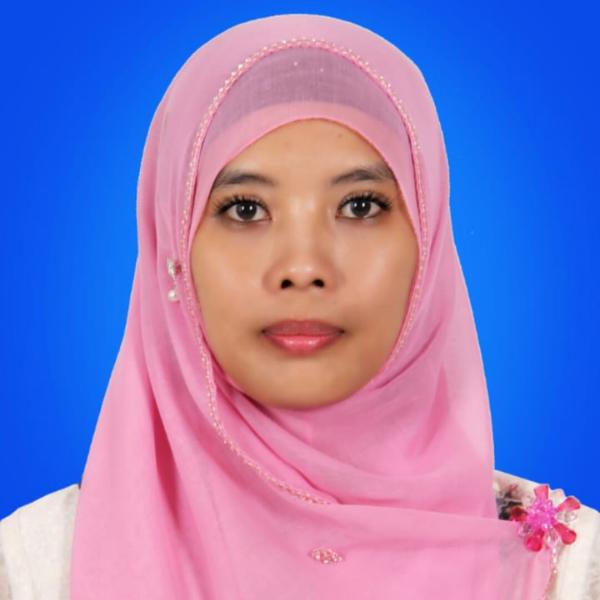 Ika Parma Dewi, S.Pd., M.Pd.T.