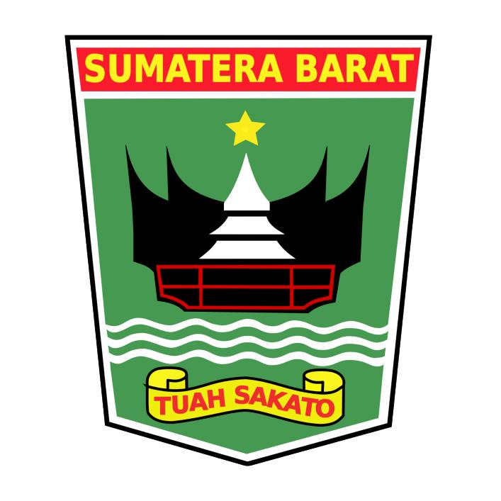 Kepala Dinas Kominfo Provinsi Sumatera Barat