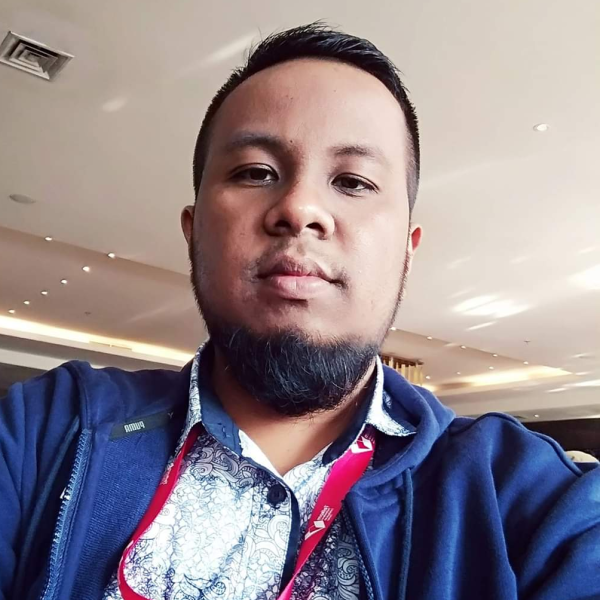 Syaflan Sandi Harta Putra, S.Pd., M.Kom.